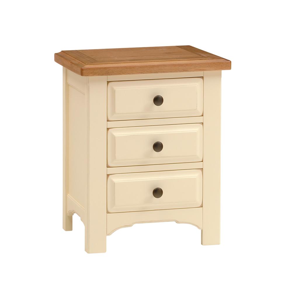 - КОНАС ООД  - производство на  мебели от масив, дървен материал и дървен материал за строителството
