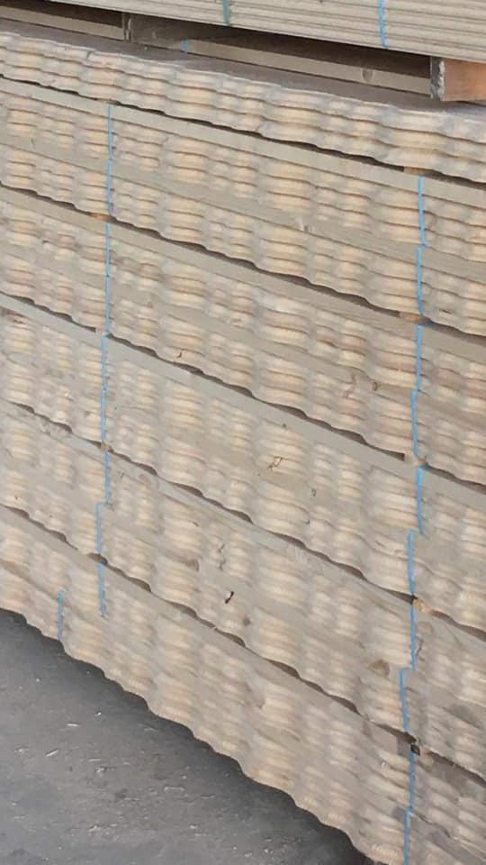ЧЕЛНИ ДЪСКИ 4 М – 17 СМ- КРИВОЛИНЕЙНИ  - КОНАС ООД  - производство на  мебели от масив, дървен материал и дървен материал за строителството