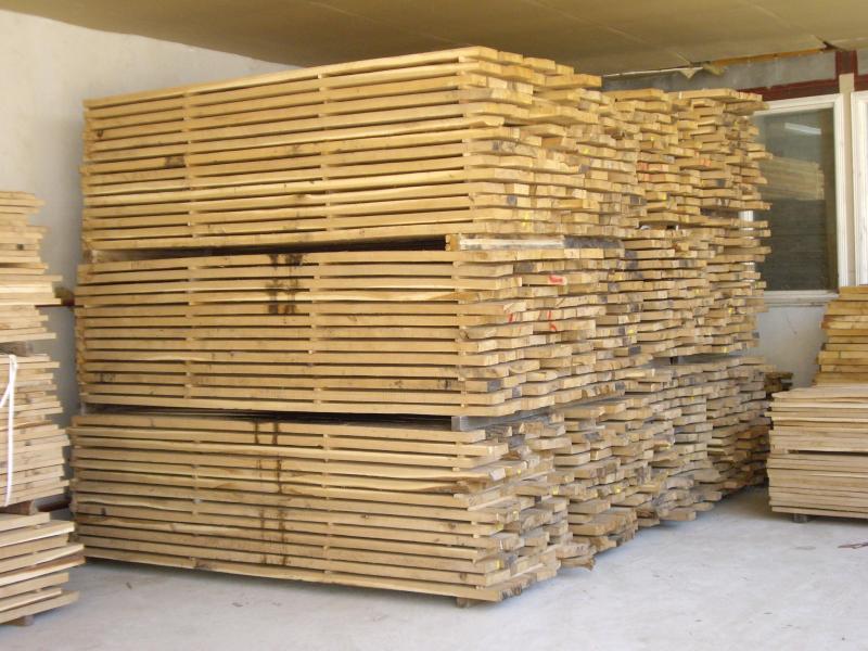 ТАЛПИ 2,5 , 3 И 5 СМ ДЪБ - КОНАС ООД  - производство на  мебели от масив, дървен материал и дървен материал за строителството