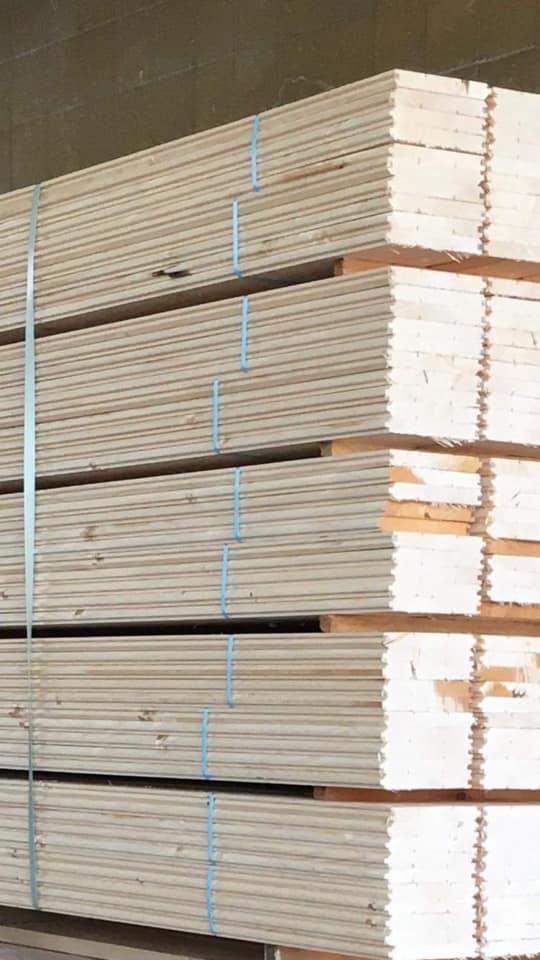 ЛАМПЕРИЯ 14/2/400СМ  -       ПРОИЗХОД БЪЛГАРИЯ    - КОНАС ООД  - производство на  мебели от масив, дървен материал и дървен материал за строителството