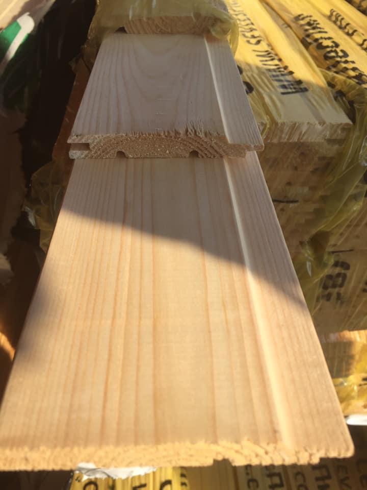 ЛАМПЕРИЯ С ДЪЛГО ПЕРО 9,6/1,3/400 СМ  - ПРОИЗХОД РУСИЯ - КОНАС ООД  - производство на  мебели от масив, дървен материал и дървен материал за строителството
