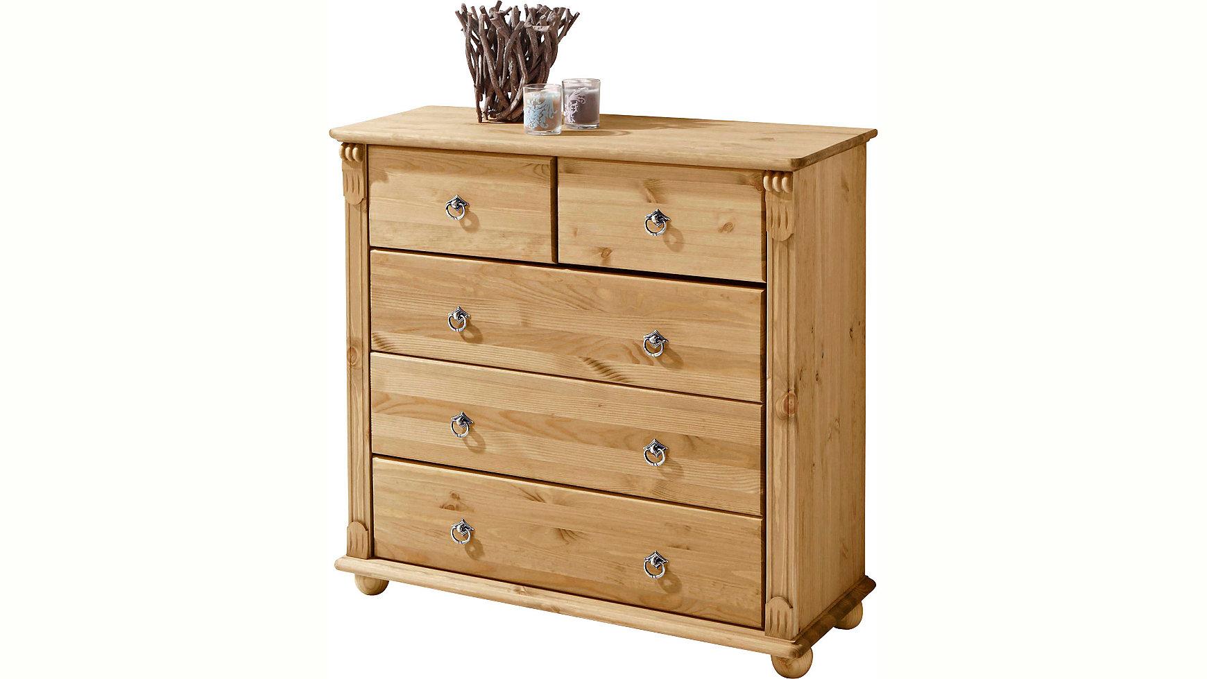 Скрин бор 2/3  - КОНАС ООД  - производство на  мебели от масив, дървен материал и дървен материал за строителството