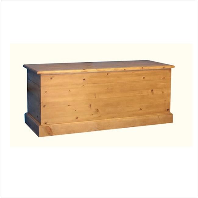 Ракла от чам  - КОНАС ООД  - производство на  мебели от масив, дървен материал и дървен материал за строителството