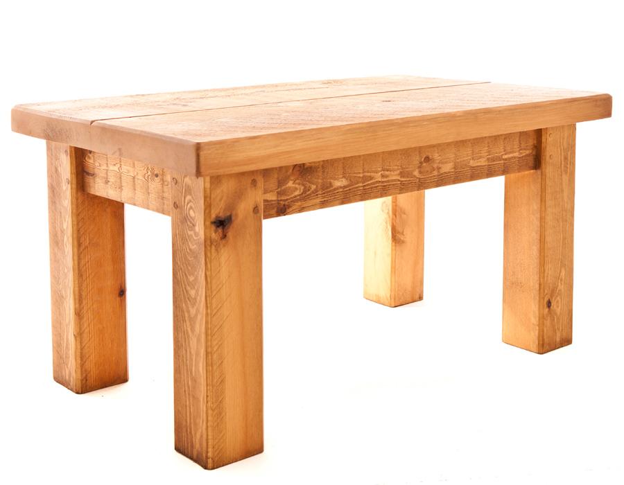 Холна маса чам - КОНАС ООД  - производство на  мебели от масив, дървен материал и дървен материал за строителството