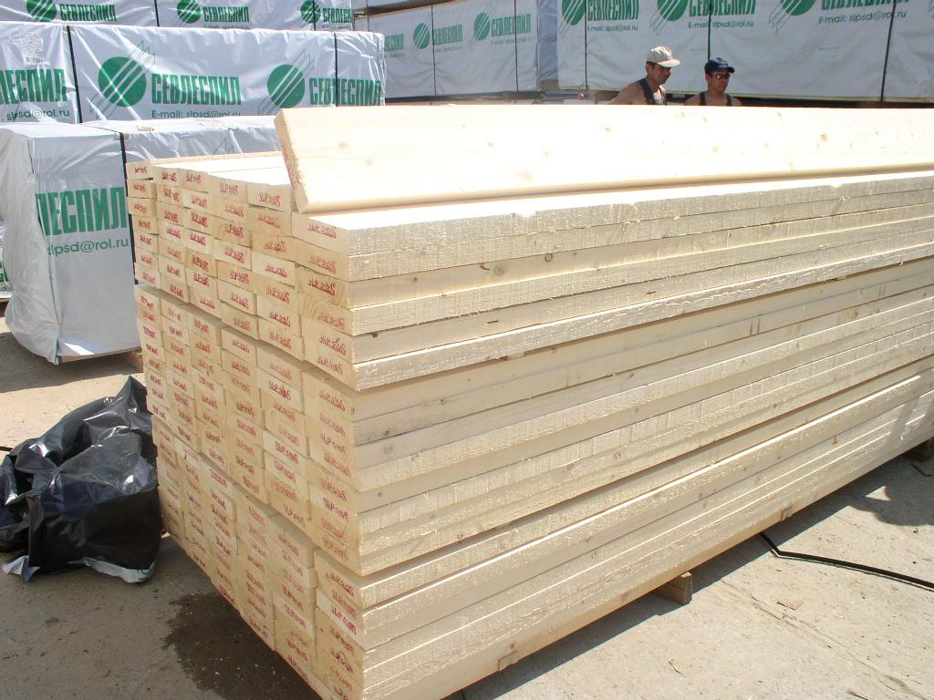 ТАЛПИ 5 СМ БОР  - КОНАС ООД  - производство на  мебели от масив, дървен материал и дървен материал за строителството
